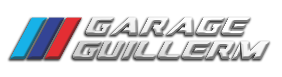 GARAGE GUILLERM