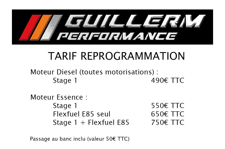 106915750 3205211009535082 1722945084010742962 o - Reprogrammation moteur